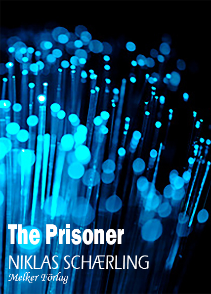 The Prisoner - Niklas Schærling